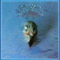The Eagles 'Their Greatest Hits  1971 - 1975'