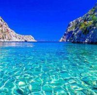 Greece Ελλάς Греция