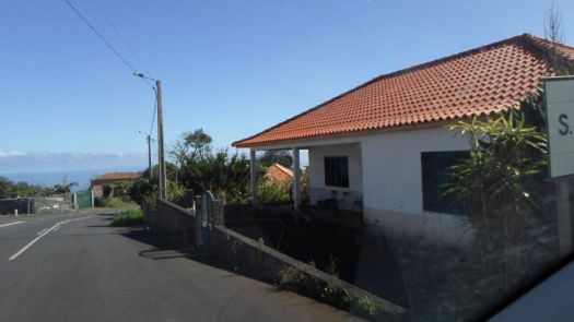 044 Sao Jorge-Madeira