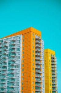 Calgary apartments!!