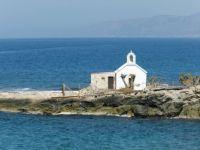 Ergens in Kreta