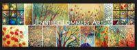 J. Lommers Art