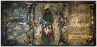 Through the Looking Glass, Exhibit 1 ~ Harmonia Rosales & Aldis Hodge
