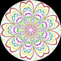 080418 Kaleidoscope