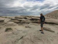 Toadstool Geo. Park Nebraska