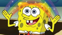 spongebob-blogroll-1519673777353_1280w