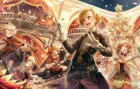 orkestr-muzyka-parni-art-anime