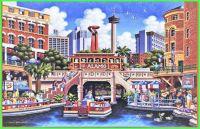 Alamo City