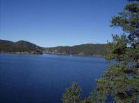 SD Lake