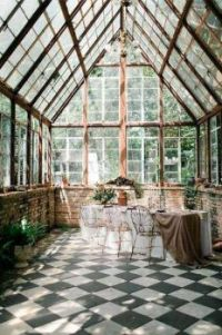 Lovely sunroom. . . . . .