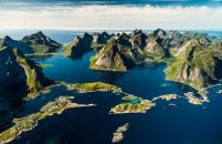Lofoten Norway-photography-8__880