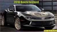 new-2018-buick-firebird-and-trans-am-concept-youtube-within-2018-pontiac-trans-am