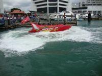 DSC02221      Jet boat ride---------
