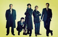 BBC Sherlock 2