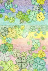 Happy St. Patrick's Day 2021