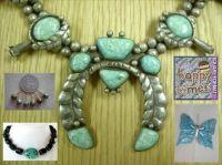 Sue favorite jewelry