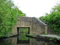 A cruise along the Huddersfield Narrow Canal (310)