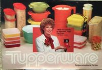 1982-Tupperware-Catalog 03