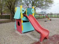 Playground 30a