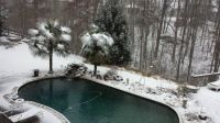 cold pool