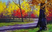 art-colourful-tree-forest-creative-art-wallpapers-Favim.com-571004