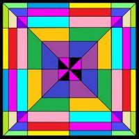 Puzzle1010