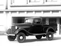 conceptcar.ee-gaz-61-415-prototype-1940-01