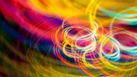 colorful-abstract-backgrounds