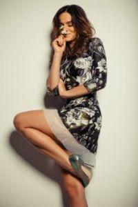 Bruna Marquezine - Bruna Marquezine - The More Beautiful Photos N° 637