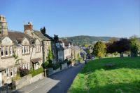 Bakewell Derbyshire