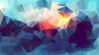 Abstract-3d-Art-4k