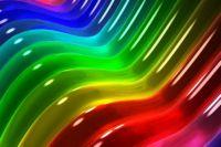 Weeee Colors!!!!!