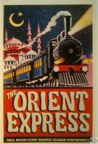 orient express (14)