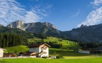 Austria_South_Tyrol