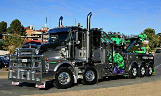 "KW Wrecker ""The Hulk""_01"
