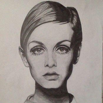 Ellies art 2