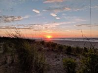 Sunrise, Avalon, NJ