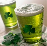 st_-Patricks-Day-green-beer