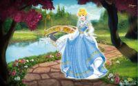Cinderella 34