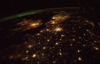 earth-at-night-from-space-station