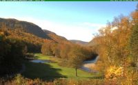 Highland Links web cam