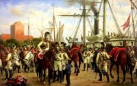 Royal_Danish_Horse_Guards_1848_(Otto_Bache)