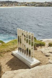 Sculptures By The Sea  (27)