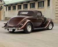 1935 Ford Cabriolet-04