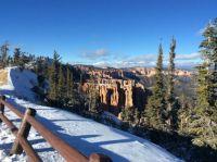 143243 - Bryce Canyon NP