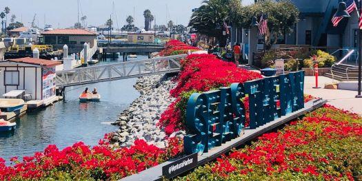 Ventura Harbor_CA_