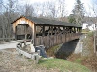 Luther's_Mill_Covered_Bridge_-_Pennsylvania