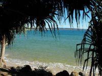 Laguna Bay #2