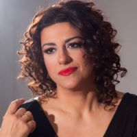 Greek singers #9