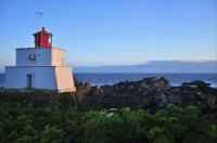 Amphitrite-Lighthouse-on-the-Wild-Pacific-Trail.